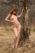 Free Teen Nud Photos